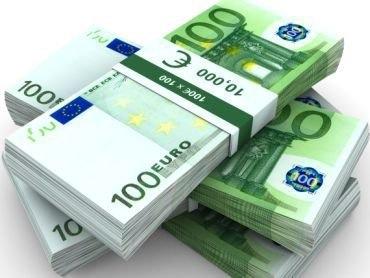 Finance_denar