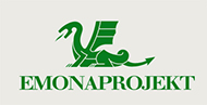 PROJEKTIVNI BIRO Emonaprojekt d.o.o.