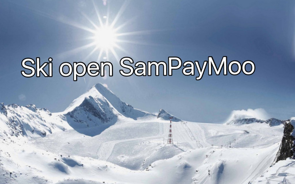 ski-open-sampaymoo